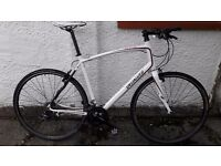 Specialized sirrus expert xl / 60