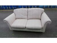 Sofa from Next For sale,very good condition,can deliver