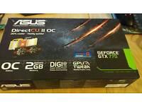 Geforce 770 GTX Nvidia. OC EDITION