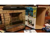 Aquarium Ciano Aqua 30 (25 Litres)