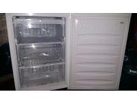 Freezer Beko