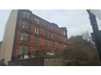 3 room fLat to rent in Townhead Terrace, Paisley PA1
