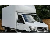 Man van hire delivery removal cheap 24/7 handsworth wood witton Aston
