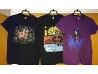 Adventure Time Tshirts