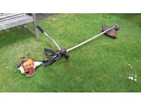 Stihl FS 94C STRIMMER VERY LITTLE USE