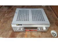Sony STR-DA2400ES 7.1 surround sound receiver