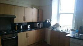 4 Bedroom HMO Flat for Rent