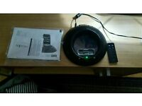 Jbl Ipod Touch Docking Station