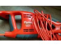 Flymo Easicut 600xt