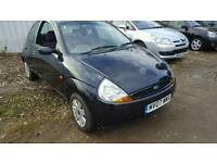 2007 ford ka cheap L@@k
