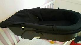 Stokke Carrycot