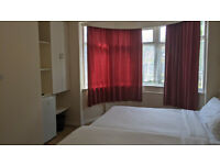 Massive Ensuits Rooms with All Bills Inclusive from £600