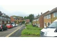 3 bed House for rent Harbledown