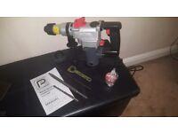 620w Rotary Hammer Drill