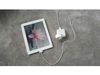 iPad 2 - 32GB - Wifi+ Cellular 3G for sale.
