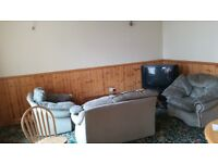 AN OUTSTANDING 4 BEDROOM PROPERTY TO LET NEAR UNIVERSITY OF BRADFORD