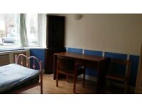 Room to let Newport Pagnell, Milton Keynes