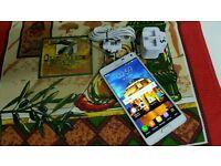 Samsung Galaxy note 4 unlocked new