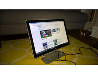 """HP w1907v 19"""" LCD Monitor"""