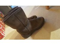 size 5 womens ugg boots
