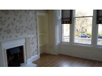 Spacious First Floor - 1 Bedroom Flat to rent GLASGOW, ROAD PAISLEY - AVAILABLE NOW