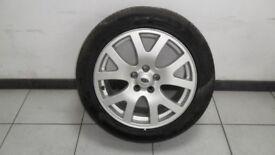 Landrover 19inch Alloy Wheel