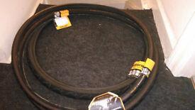 continental gatorskin hardshell tyre 700 x 25 x2