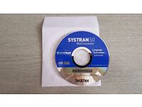 Systran 5.0 Web Translator Software - BRAND NEW with Licence Key