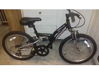 various bikes for sale