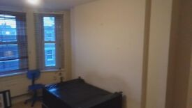 Spacious, newly refurbished 5 bedroom shared house offered in excellent condition. Close to City
