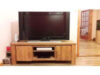 "Philips 42"" LCD TV HD Ready"