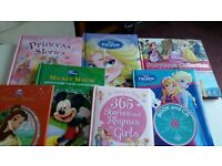 Massive Bundle childrens books