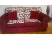 Sofa,chair
