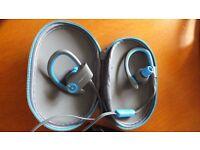 Beats Powerbeats 2 wireless – like new condition