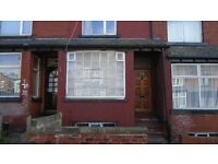 3 Bedroom Property Available To Rent