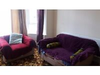 Spacious terraced house £800 whole house no extra tenancy costs
