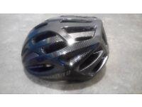 """Specialized Cycling Bike Helmet """"Brand New"""""""