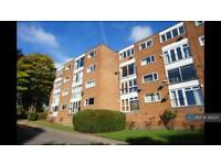 2 bedroom flat in Highover House, Manchester, M20 (2 bed)