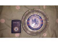 Chelsea Football Club accessories