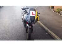 Derbi GPR 50 Not Running
