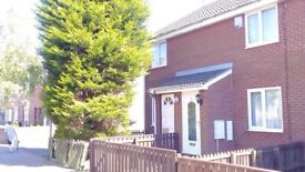 To Rent 2 Bedroom House in Ashington Northumberland
