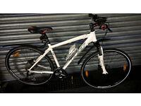 BIKE / MTB / HYBRID / CYCLE