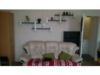 SHMP Agent offer very nice TWO BED FLAT Near Manor Park Station E12