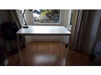 IKEA melltorp dining table / desk