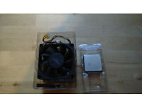 AMD A6 6400 Dual Core APU 3.9GHz Socket FM2 Processor AD640K0Ka23hl