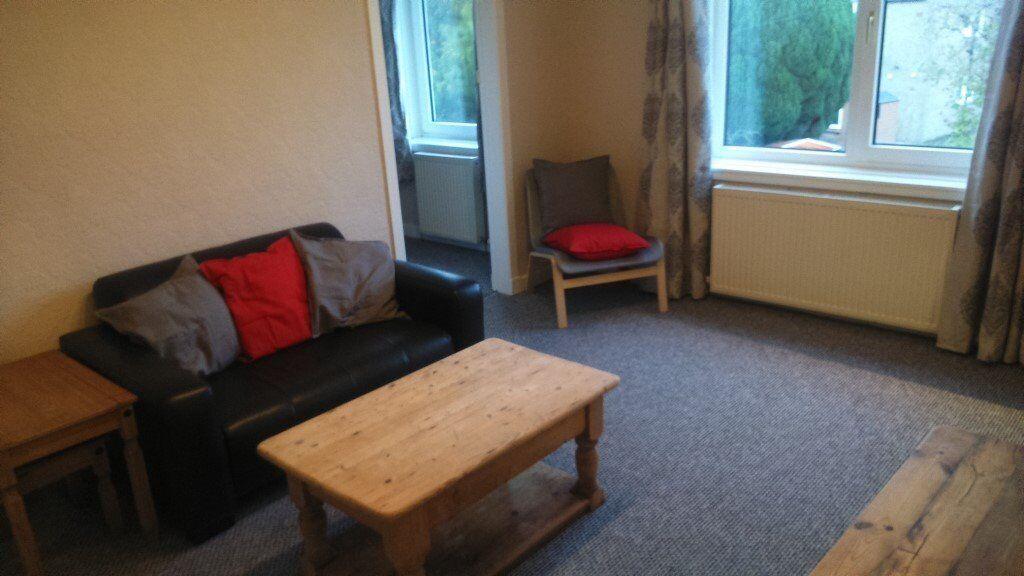 LOVELY TWO BEDROOM FLAT FOR RENT SOUTH EDINBURGH | in ...