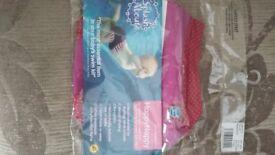 Baby Swim accessories