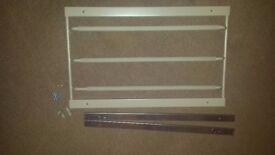 Ikea Komplement Pax Multi Use Hanger