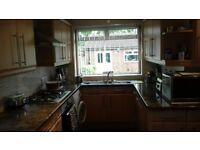 Gas hob, Cooker hood, Oven and Washing Machine