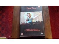 Tinsel Town Complete BBC Series DVD Set